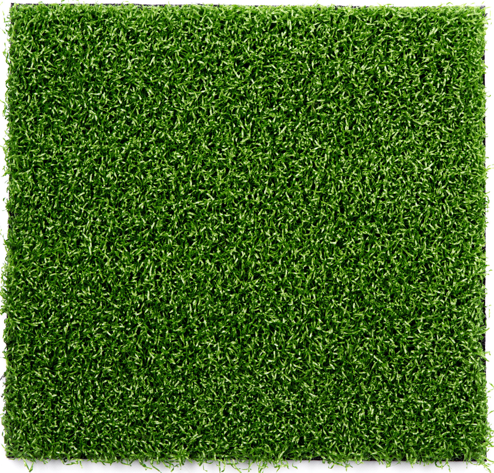 Leroy merlin cesped artificial elegant felpudo astroturf for Cesped natural leroy merlin