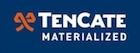 Logo Tencate