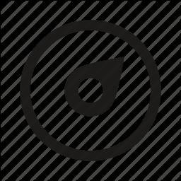 icon sungrass location